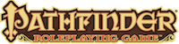 pathfinder-menu